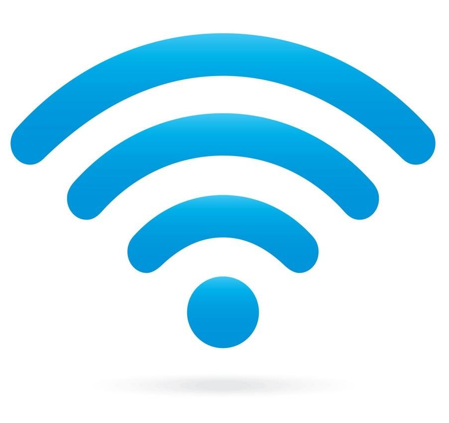 sky-light-blue-wifi-icon-wireless-symbol